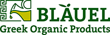 Bläuel Greek Organic Products
