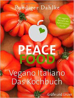 peace-food italiano