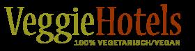 Empfohlen von Veggie Hotels
