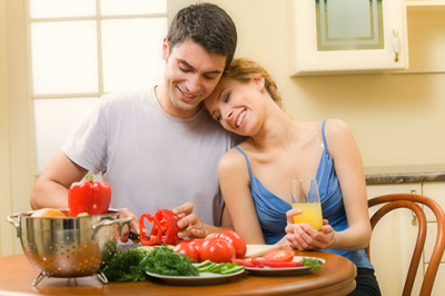 Partnersuche fur vegetarier und veganer